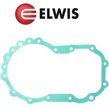 For VW Cabrio Cabriolet Jetta Manual Transmission Gear Carrier Housing Gasket