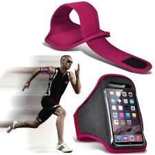 Étuis, housses et coques roses simples pour téléphone mobile et assistant personnel (PDA) Blackberry