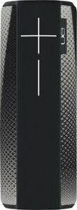 Ultimate Ears UE Megaboom Speaker. Water Resistant, Bluetooth - City Scape