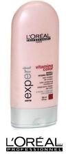 Serie Expert Treatment Tratamiento VitamiNo CoLoR 150ML LoreaL ProfesionaL