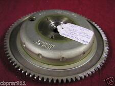 Yamaha Wavejammer WaveRunner WR500 WR 500 Magneto Flywheel Rotor Assembly NICE!