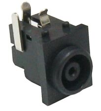 10 x DC Power Jack for Sony Vaio F FX GR GRS GRV GRX Z1A 505