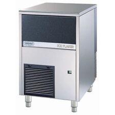 Brema GB903A 90kg Ice Flaker / Ice Maker