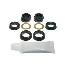 Reparatursatz Hauptbremszylinder 22,2mm Bremssystem Lucas Ford Sierra BNG