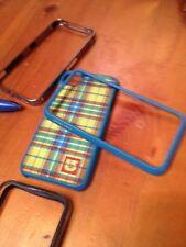 iphone 4/4s cases---full  lot