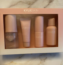 Kylie Skin By Kylie Jenner Travel Set/ 100% Authentic!
