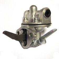 Genuine YANMAR - Fuel lift pump - Feed pump - 2GM20 - 3GM30 - 129301-52020