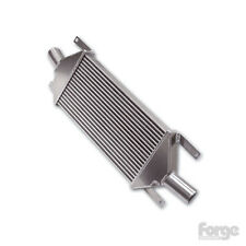 Forge Front Mount Intercooler Kit for Audi TT 1.8T 225bhp (1998-06) - FMTT225