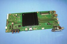 MAIN BOARD 1-981-926-11 173657411 FOR SONY KD-65XE7002 TV SCREEN: V650QWSE01