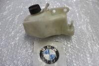 BMW F 650 ST Ausgleichsbehälter Tank Überlauf Kühlertank Kühlwasser #R5340