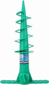 NEW - Copa Beach Anchor - Teal - New Improved Design - FREE SHIPPING