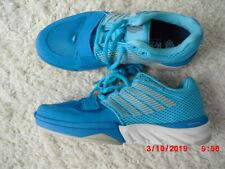 K-Swiss x lite athletic CMF señores calzado deportivo zapatillas de deporte cortos zapatos