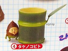 Kobito Zukan Kakuremomojiri Throb Discovery Mini Case #4 ,1pc - Re-ment   h#3ok