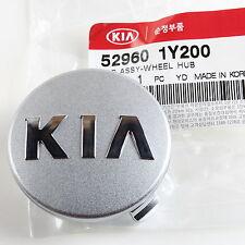 Genuine Kia Wheel Center Cap 52960 1Y200 Ship Fast!