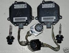 FACTORY FEO 03 04 05 06 INFINITI G35 G37 FX35 FX45 M35 45 XENON HID Ballast KIT