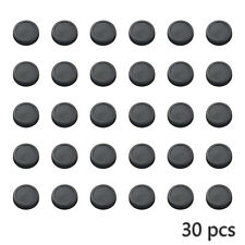 30*Rear lens cap cover for Olympus 4/3 OM4/3 OM 43 OM43 lens replacement