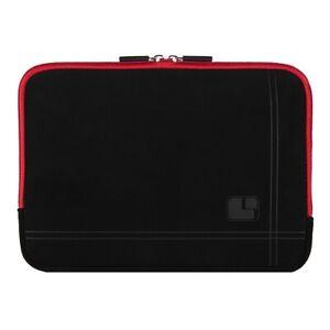 "8"" Neoprene Tablet Sleeve Case Cover For Samsung Galaxy Tab A / Tab S2 / Tab E8"