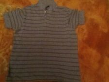 Mens Bundle Size M. M&S Polo Shirt. Gap T Shirt. French Conection T Shirt