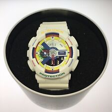 NEW G Shock Watch Dee And Ricky Limited Edition GA-11DR-7ACR