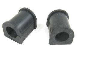For 1989-1994 Nissan D21 Sway Bar Bushing Kit Front To Frame 29412KP 1993 1990