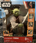Star+Wars+Legendary+Yoda+Jedi+Master+Interactive+Talking+Figure+Lights+%26+Sounds