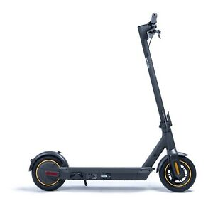 Segway Ninebot Kickscooter Max (Pre-Owned)