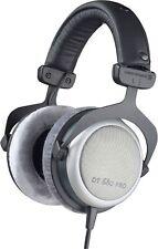Beyerdynamic DT 880 PRO 250 Ohm - Profi. Studio Kopfhörer Headphones - NEU