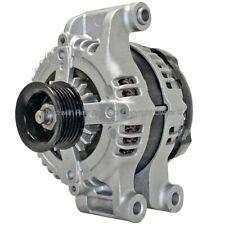 Alternator-New Quality-Built 15447N Reman