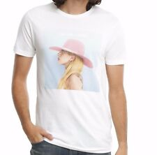 Lady Gaga JOANNE ALBUM COVER T-Shirt NEW Authentic & Licensed XS-3XL