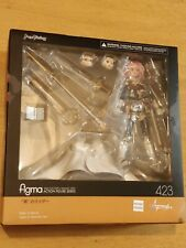 Max Factory Figma 423 Fate/apocrypha Rider of Black Astolfo