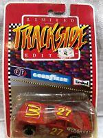 #11 Amoco//Bill Elliott Funstuf Trackside Limited Edition