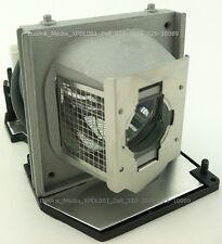 NEW Projector Lamp NP13LP For NEC NP115 NP215 NP210 NP110 NP216 XPNC033