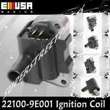 IgnitionCoil fit Nissan 98-04 Frontier 2.4L KA24DE/97-01 Altima 2.4L 22100-9E001