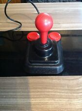 Vintage Competition Pro Joystick for Atari, Amiga, Commodore, Spectrum, Amstrad