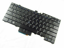Original Dell US Backlit Keyboard WX4JF for Latitude E5400 E5500 E6400 E6500