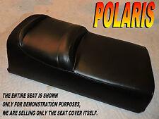 Polaris WideTrak 1991-07 New seat cover Widetrack GT LX 500 Wide Track Trak 879