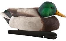 Avian-X Topflight Mallards Late Season Series Decoys Waterfowl Duck Hunting New!