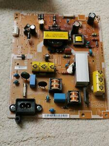 Carte d'alimentation tv Samsung BN4400 496ASE