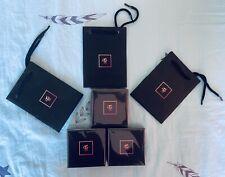 Twice Jewlery Collection Sana Bracelet+ Leather Bracelet+ Necklace SEALED
