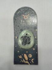 Taurus Toro Aventurine Avventurina The Zodiac Stone #1