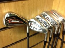 Titleist Iron Set Women's Golf Clubs
