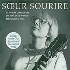 Soeur Sourire - Best of [New CD] Germany - Import