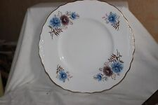 1 Royal Vale Serving Plate blue