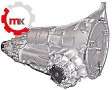 VW Phaeton 5.0 V10 TDI Automatikgetriebe 6-Gang Generalüberholt HDQ 0 Kilometer