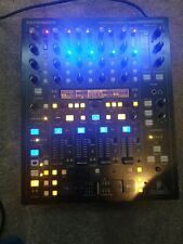 Behringer DDM 4000 - 4 Channel DJ Mixer w/ Effects
