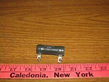30/25f750 E6WL Resistor