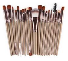 Diamond Beauty Makeup Brushes Eyebrow Eyeshadow Soft Brush Kit 1pcs Randomly q2v