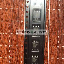 5PCSBrand New MX25L8005M2C-15G MX 25L8005M2C-15G 25L8005 M2C-15G SOP8 IC