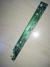 Lenovo Pro2820D key pad 491A015P1500R03 ILK-383 button module