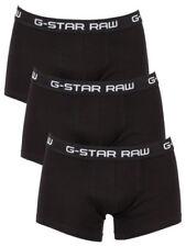 Boxer e intimo da uomo G-Star taglia XXL
